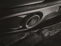 thumbnail #110320 - 2015 Aston Martin Vanquish Carbon Edition