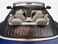 thumbnail #113226 - 2015 Bentley Grand Convertible