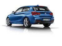 thumbnail #115635 - 2015 BMW 1 Series