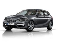 thumbnail #115643 - 2015 BMW 1 Series