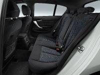 thumbnail #115645 - 2015 BMW 1 Series