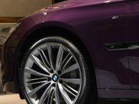 thumbnail #121729 - 2015 BMW 760Li V12M Biturbo in Twilight Purple