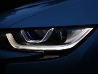 thumbnail #98172 - 2015 BMW i8
