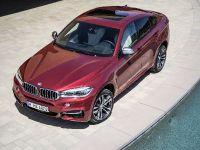 thumbnail #103145 - 2015 BMW X6 F16