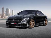 thumbnail #117232 - 2015 Brabus 850 6.0 Biturbo Coupe