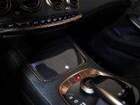 thumbnail #117219 - 2015 Brabus 850 6.0 Biturbo Coupe