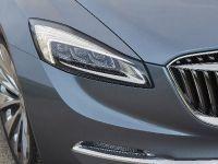 thumbnail #115242 - 2015 Buick Avenir Concept