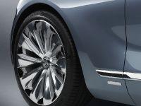 thumbnail #115243 - 2015 Buick Avenir Concept