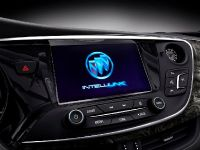 thumbnail #109129 - 2015 Buick Envision