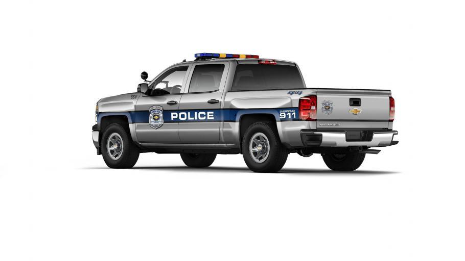 index of img 2015 chevrolet silverado 1500 crew cab special service vehicle slides910. Black Bedroom Furniture Sets. Home Design Ideas