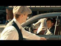 thumbnail #122383 - 2015 Dodge Spirit Lives On Campaign