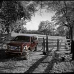 2015 Ford F-250 Super Duty, 2 of 4