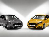 thumbnail #104632 - 2015 Ford Focus ST