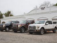 thumbnail #98138 - 2015 Ford King Ranch Lineup