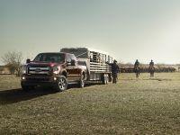 thumbnail #98142 - 2015 Ford King Ranch Lineup