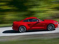 2015 Ford Mustang, 3 of 15