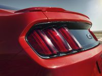 2015 Ford Mustang, 6 of 15