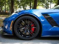 thumbnail #124793 - 2015 GeigerCars Chevrolet Corvette Z06