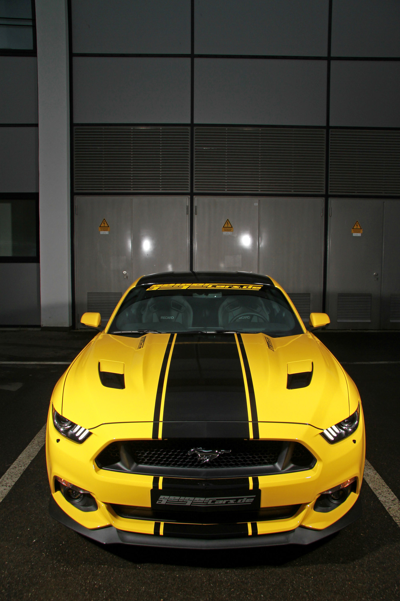 index of img 2015 geigercars ford mustang fastback gt premium. Black Bedroom Furniture Sets. Home Design Ideas