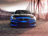 thumbnail #123748 - 2015 Hamann BMW M6 F13 Mirr6r by fostla.de