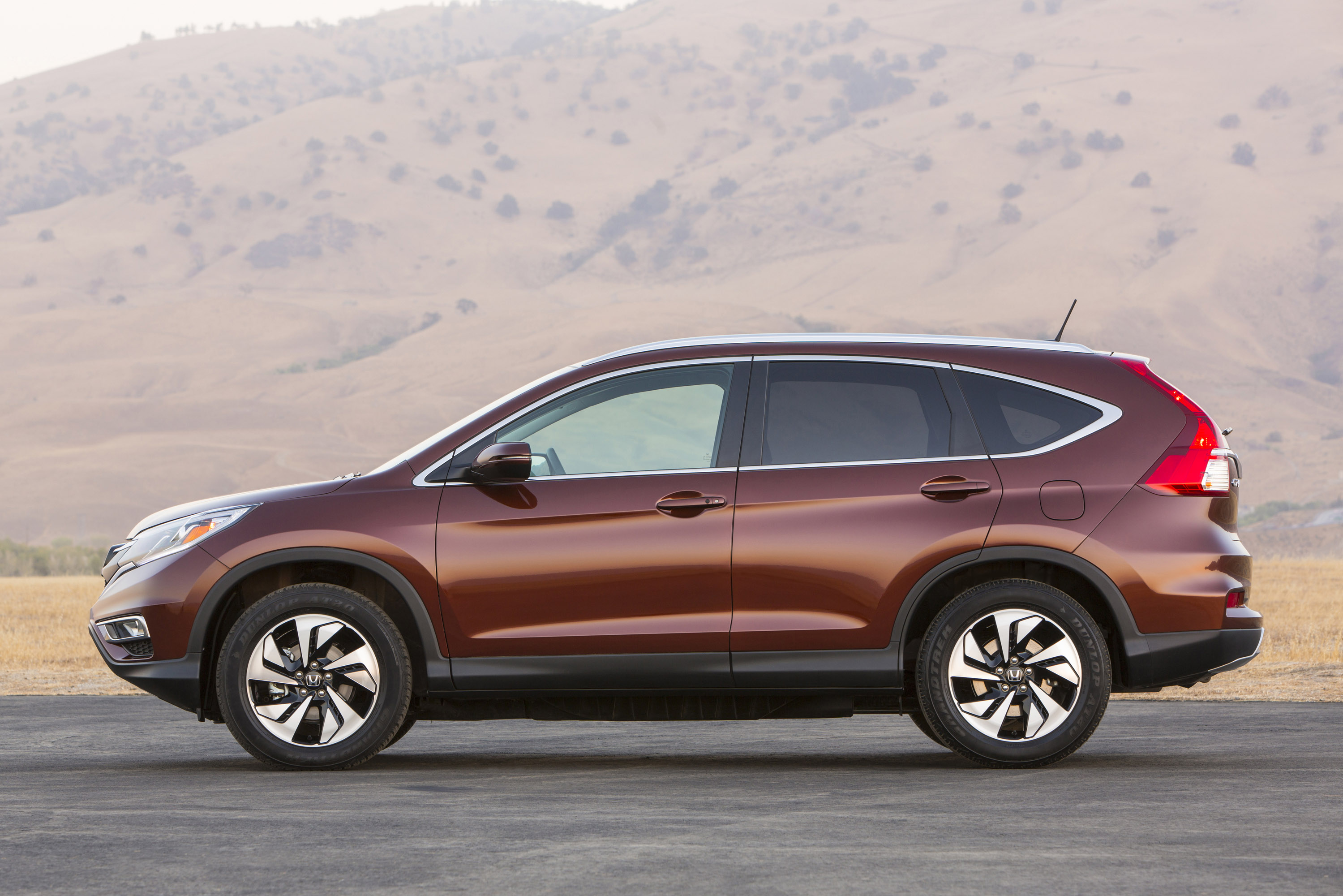 about review honda truth crv v capsule touring cr cars rear the