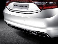 thumbnail #102522 - 2015 Hyundai Grandeur