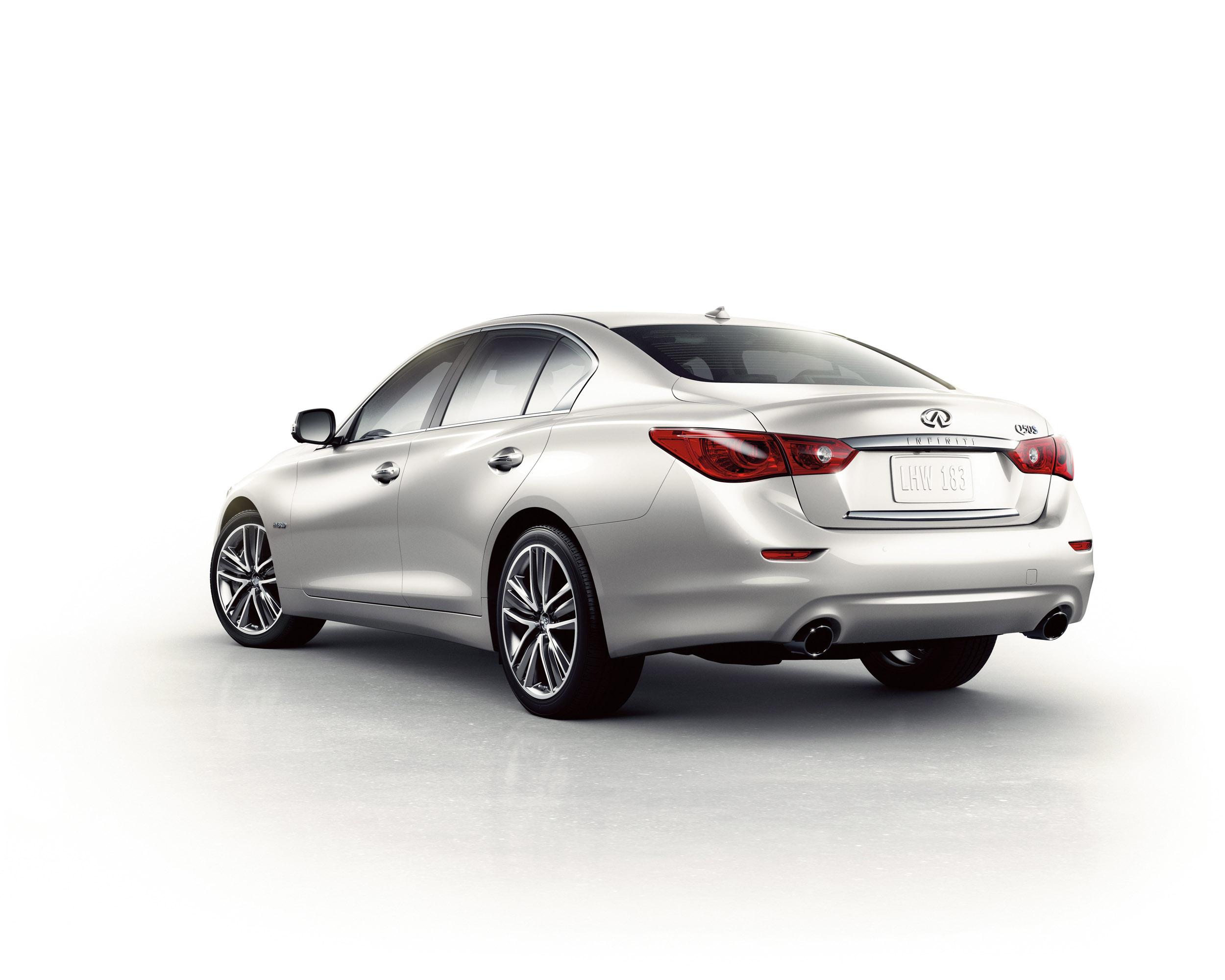 one pixycars rear infinity in of sedans infiniti best the market