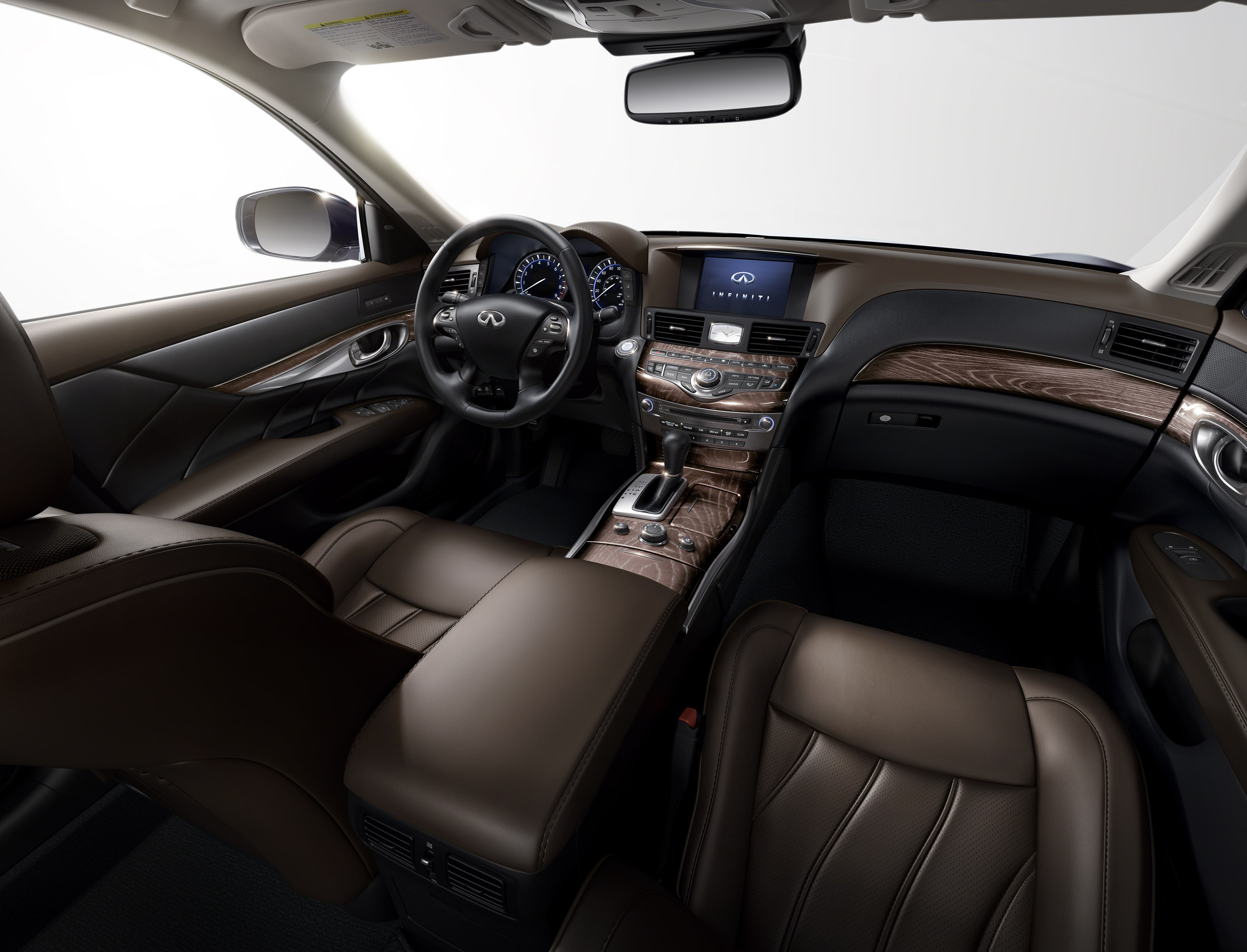 infinity speed cars infiniti lease top driven