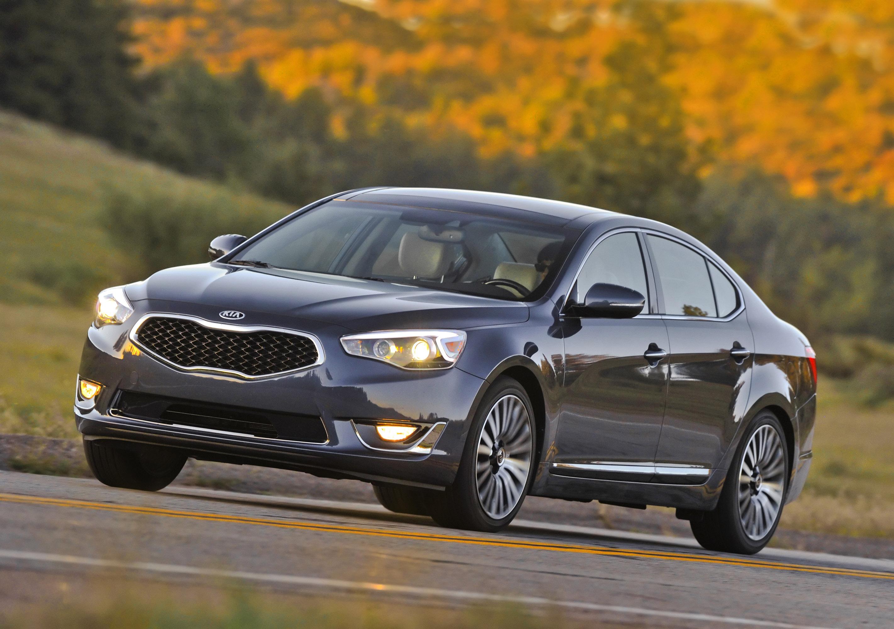 kia full ex ga dealerships listings optimum in motors forte