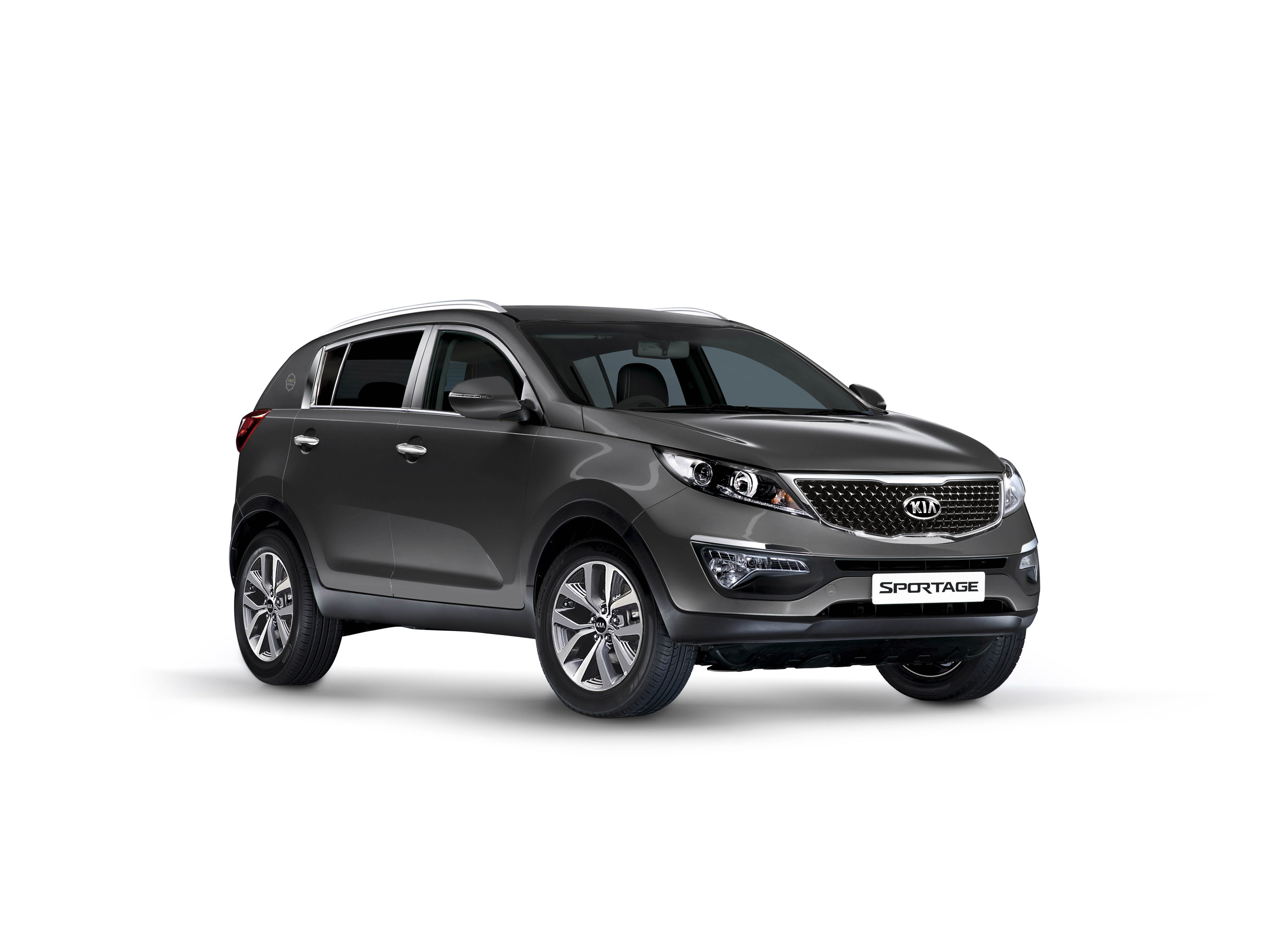 with rapha road kia first driving r created reviews sportage l test drive