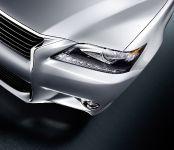 thumbnail #109963 - 2015 Lexus GS 350