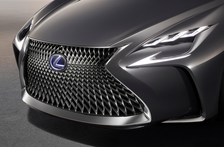 https://www.automobilesreview.com/img/2015-lexus-lf-fc-concept/2015-lexus-lf-fc-concept-10.jpg