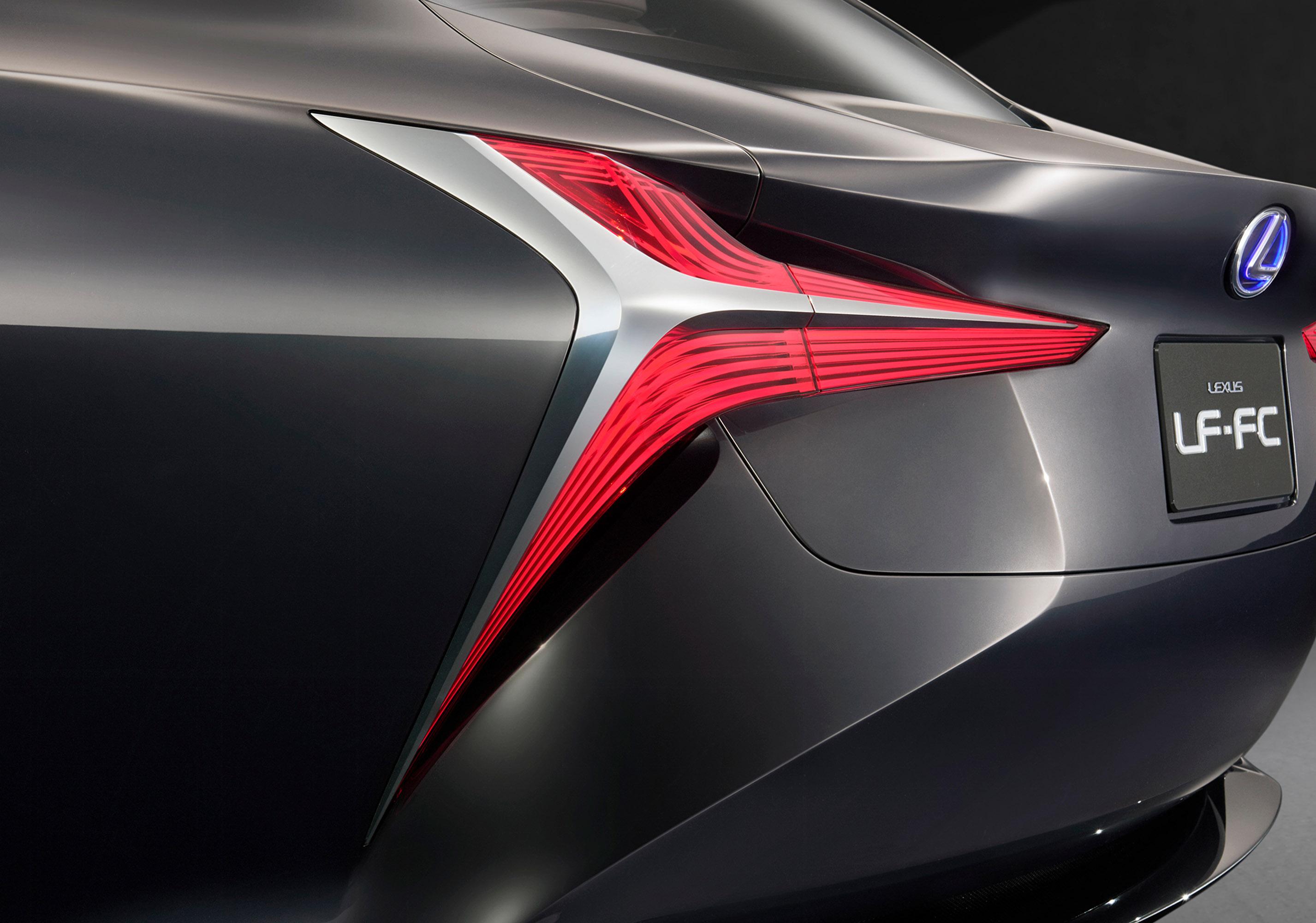https://www.automobilesreview.com/img/2015-lexus-lf-fc-concept/2015-lexus-lf-fc-concept-15.jpg