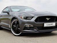 thumbnail #123794 - 2015 Loder1899 Ford Mustang