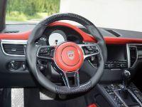 thumbnail #123628 - 2015 MANSORY Porsche Macan