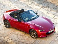 thumbnail #116488 - 2015 Mazda MX5