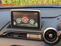 thumbnail #116484 - 2015 Mazda MX5