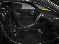 thumbnail #117126 - 2015 McLaren P1 GTR Limited Edition