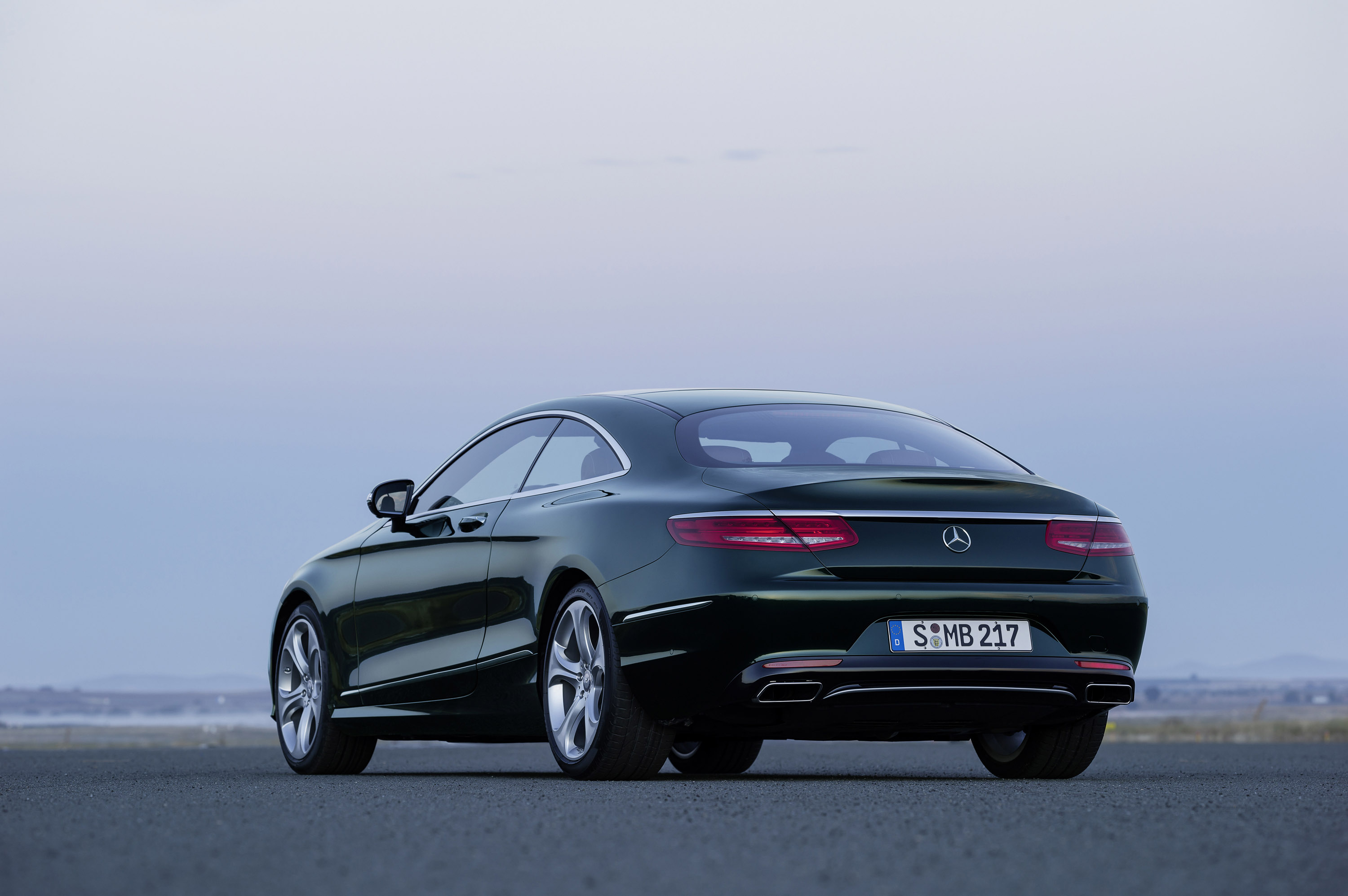 index of img 2015 mercedes benz s class coupe. Black Bedroom Furniture Sets. Home Design Ideas