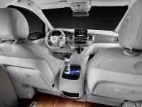 thumbnail #117891 - 2015 Mercedes-Benz Vision e Concept