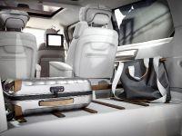 thumbnail #117895 - 2015 Mercedes-Benz Vision e Concept