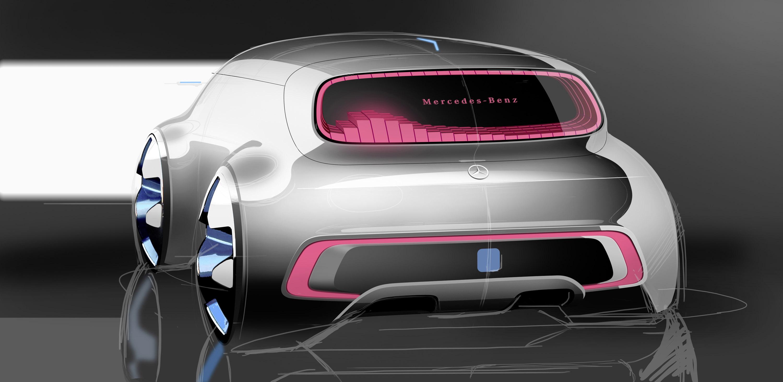 https://www.automobilesreview.com/img/2015-mercedes-benz-vision-tokyo-concept/2015-mercedes-benz-vision-tokyo-concept-06.jpg
