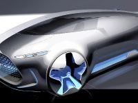 thumbnail #126442 - 2015 Mercedes-Benz Vision Tokyo Concept