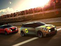 thumbnail #117559 - 2015 MINI Clubman Vision Gran Turismo