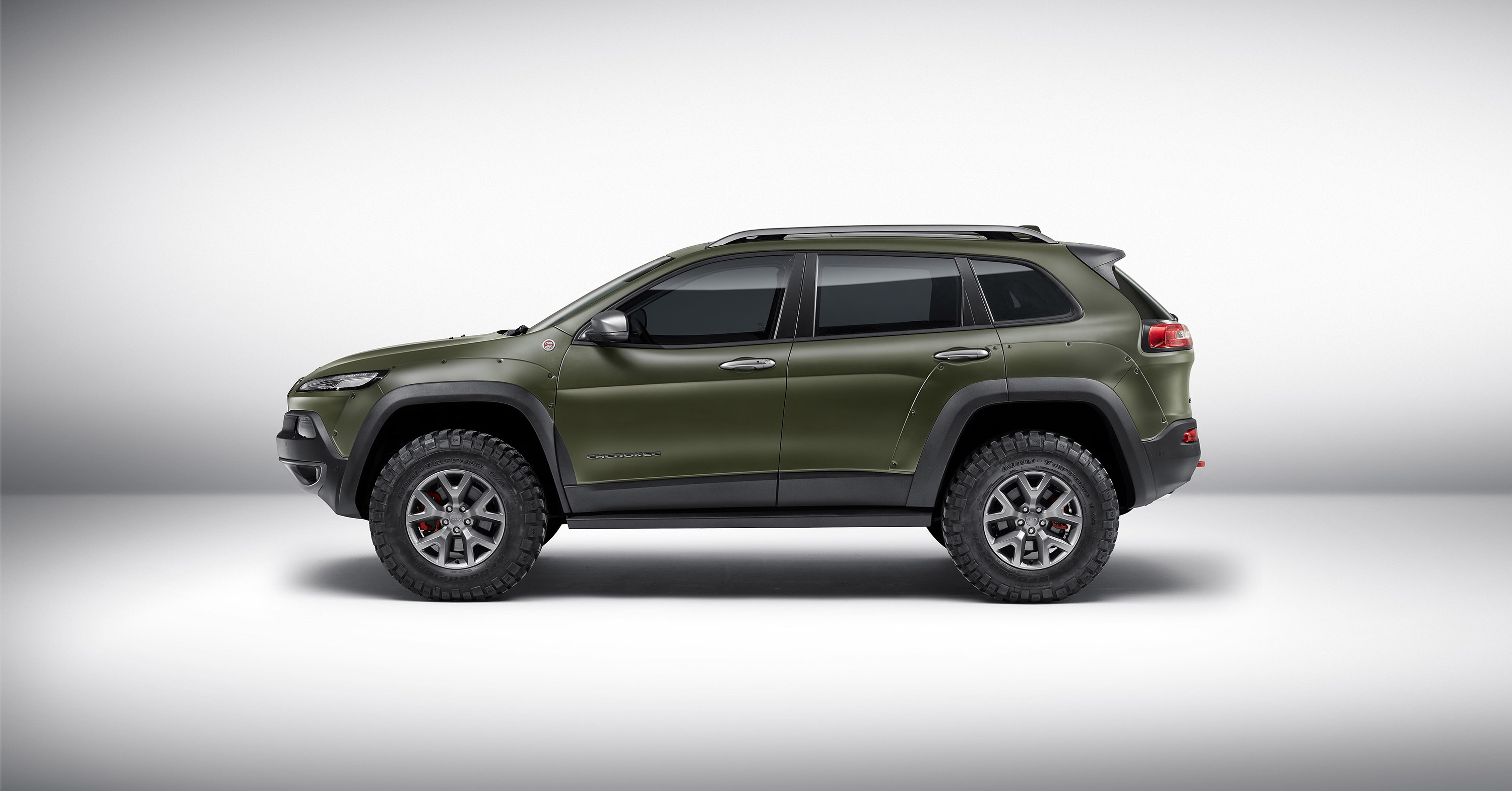cherokee jeep news racing march limited update ice on vanilla trailhawk four seasons