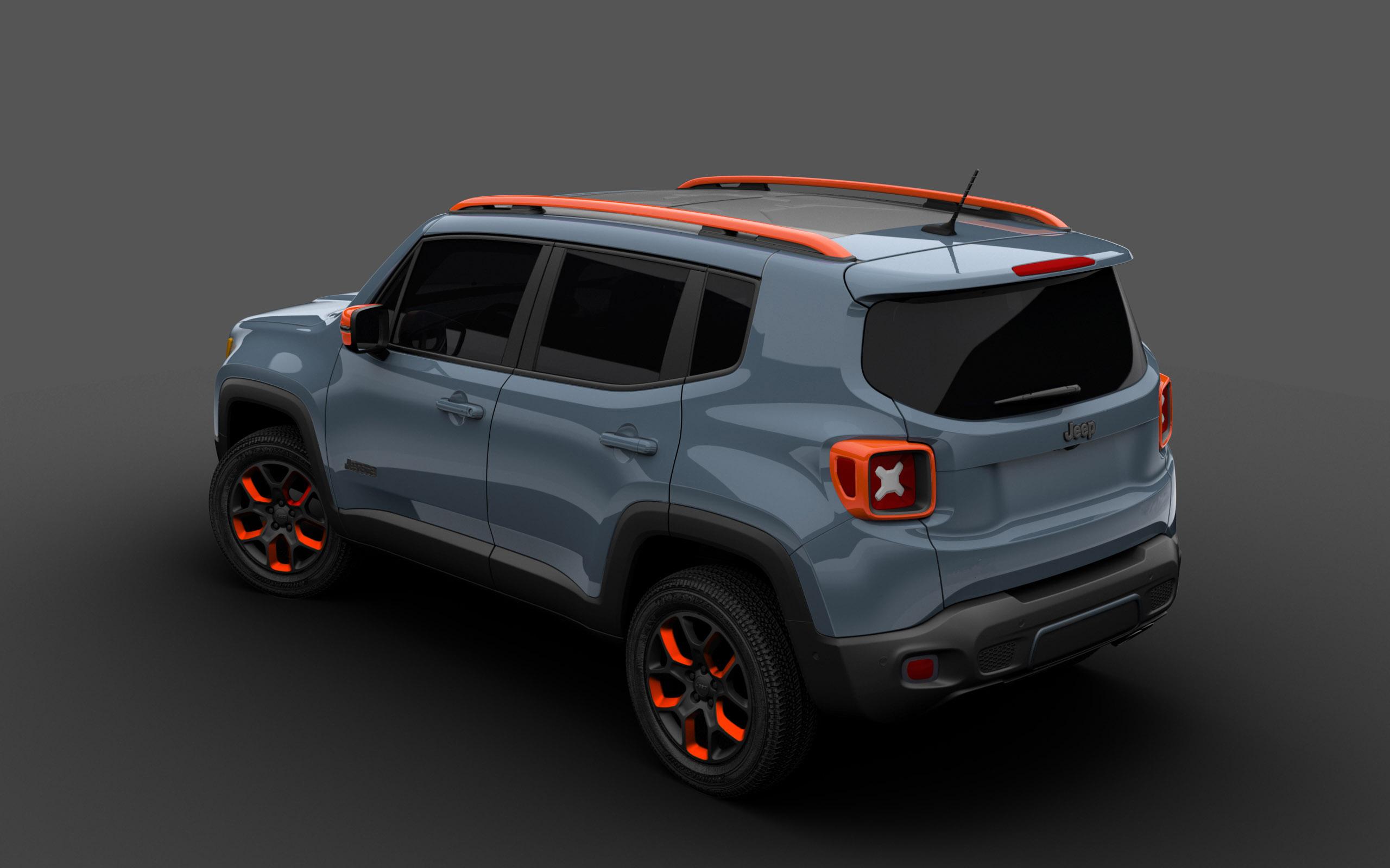index of img 2015 mopar jeep renegade limited. Black Bedroom Furniture Sets. Home Design Ideas