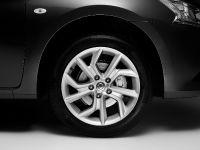 thumbnail #108945 - 2015 Nissan Sentra