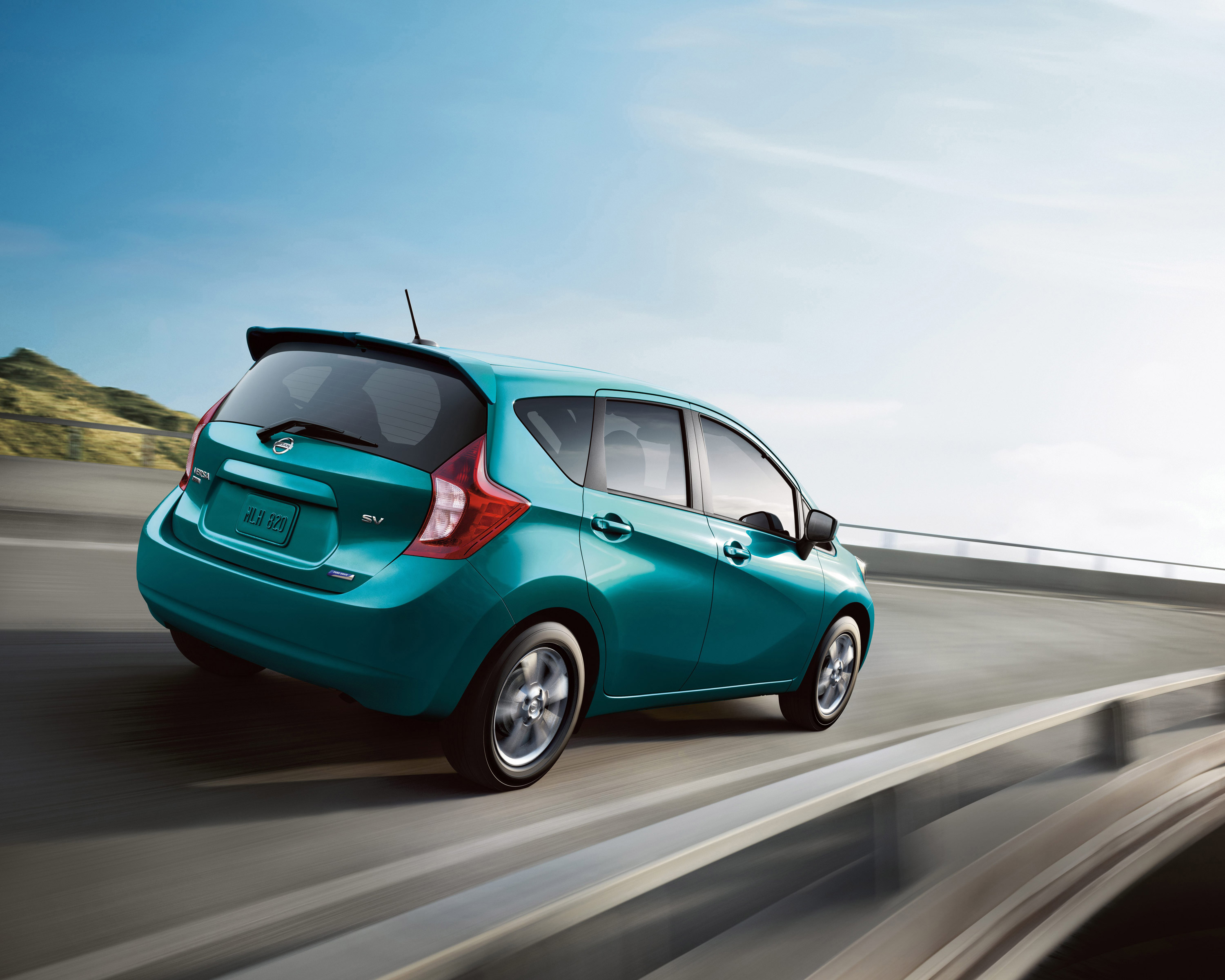 com specs information versa auto pictures nissan database and