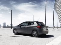 thumbnail #119151 - 2015 Peugeot 208 Ice Silver