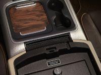 thumbnail #118935 - 2015 Ram 1500 Texas Ranger Concept Truck